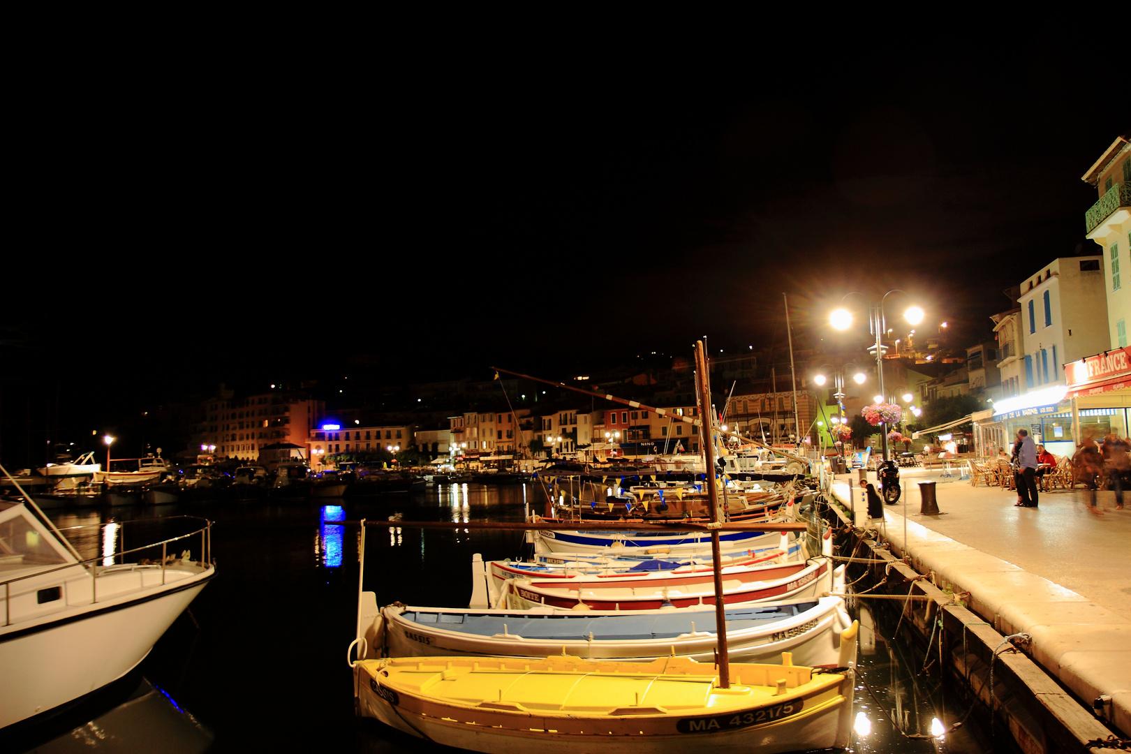 Cassis De Nuit Photo Et Image Visions Artistiques Sujets Images