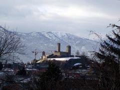 Castel Grande 3