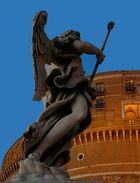 Castel S. Angelo Roma