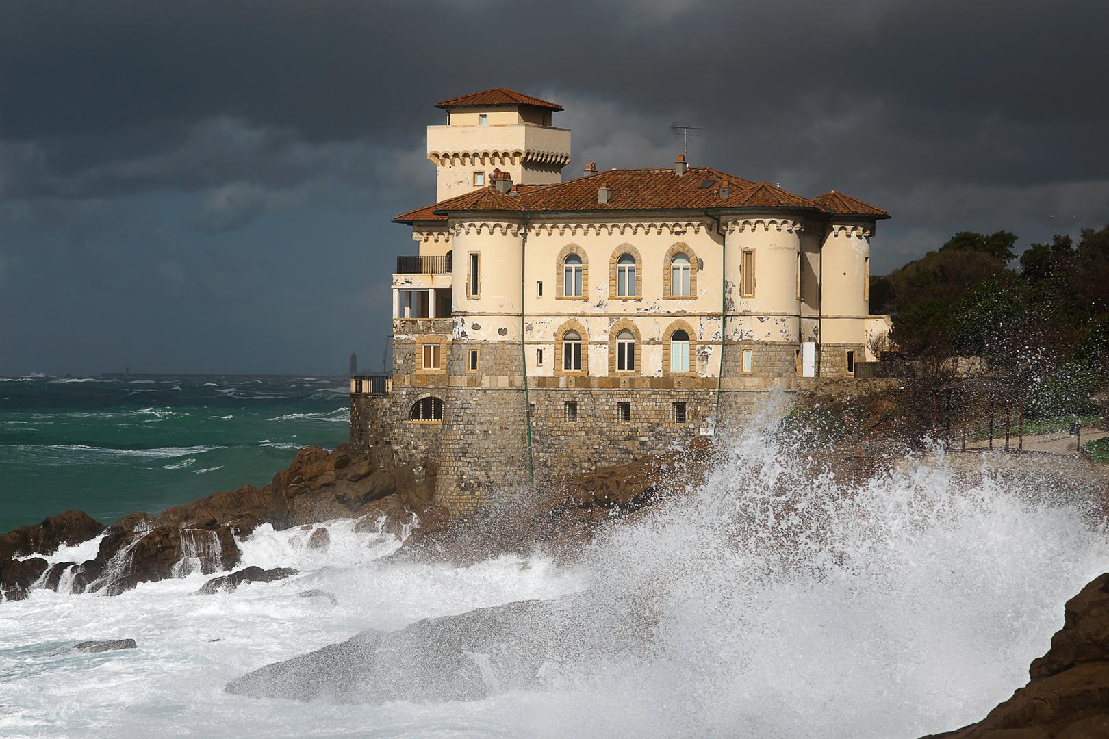 Castel_Boccale