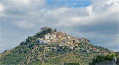 CASTELLABATE-CILENTO
