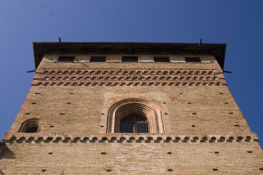 Castelli del Piemont 2/4