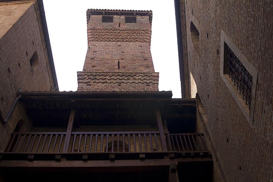 Castelli del Piemont 3/4
