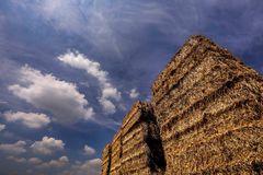 castelli di paglia (2)