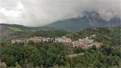 Castelli-Miano, Teramo, Italia