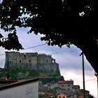 Castello / 1