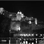 Castello Aragonese BN
