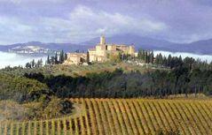 Castello de Banfi