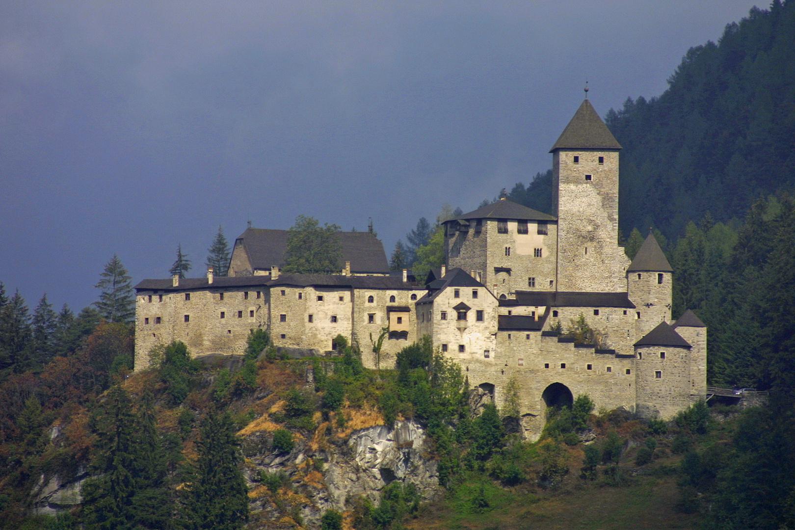 Castello di Campo Tures