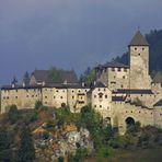 Castello di Campo Tures - Castel Taufers