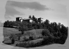 Castello di Leguigno (Casina -Reggio E.)