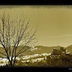 ..castello di Torrechiara!..( PR )