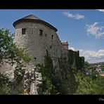 Castello di Trsat