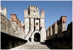 Castello - Sirmione