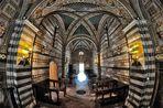 Castelnuovo Berardenga, Siena
