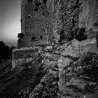 Castillo de Sabiote II
