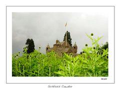 Castle Cawdor 2