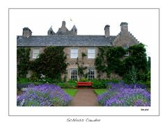 Castle Cawdor 3