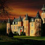 Castles of Belgium