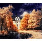 Castle Saalfeld
