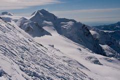 Castor 4.228 m