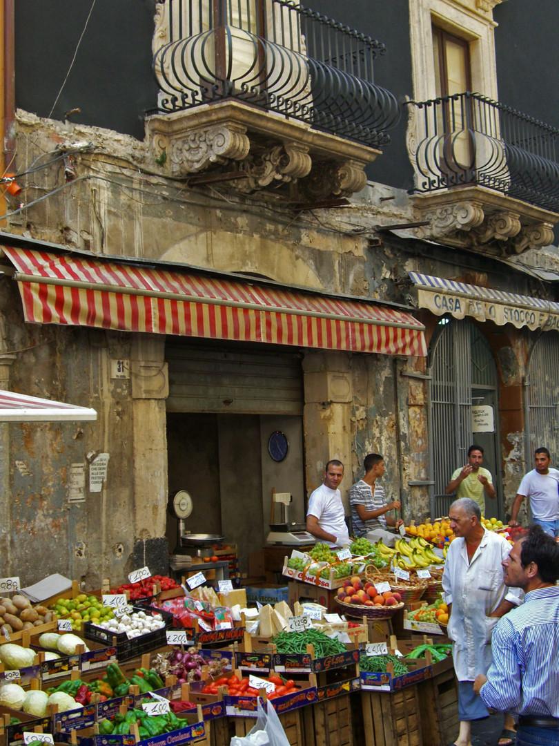 catania mercado 1