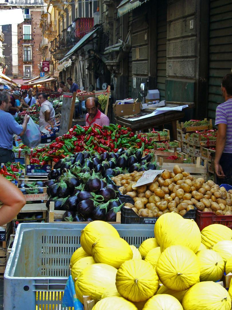 catania mercado 2