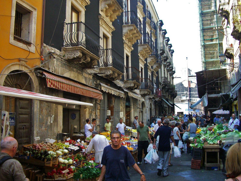 catania mercado 3