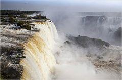 Brasilien 09.2013