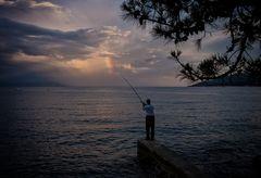 ...catch_the_rainbow...