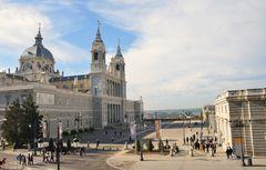 Catedral Almudena02