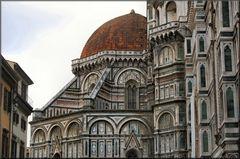 Catedrale di Firenze
