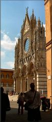 Catedrale di Siena