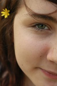 Catesmoon -Flowers ...
