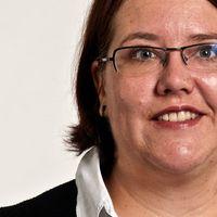 Catharina Hoepfner