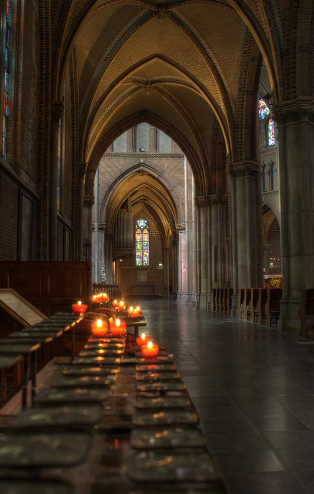 Catharina kerk