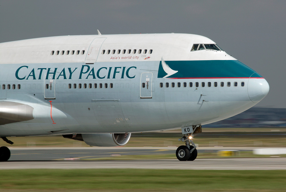 CATHAY PACIFIC2