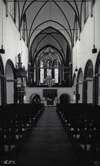 Cathedral of St. Peter and Paul, Brandenburg