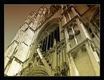 cathedrale bruxelles