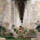 cathedrale de pierre