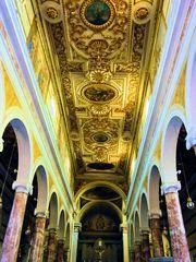 Cathédrale de San Miniato