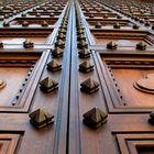 Cathédrale de Sienne 4