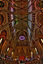 Cathédrale Lyon 2