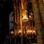 Cathédrale Notre Dame Saint-Omer
