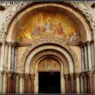 Cathédrale Siant Marc