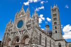 Cathedrale Siena