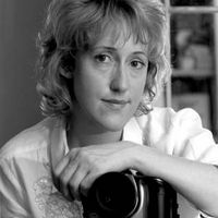 Catherine Gouny