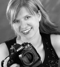 Cathy Leibrock