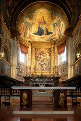 Cattedrale di Santa Maria Assunta, Cremona