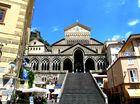 Cattedrale di Sant'Andrea in Amalfi